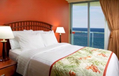 Our Oceanfront Two Bedroom Suites Are Amazing! 16 of 16
