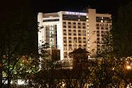 Image of The Austin Hotel & Convention Center