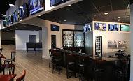 Inside Track Grill And Sports Lounge 4 of 10