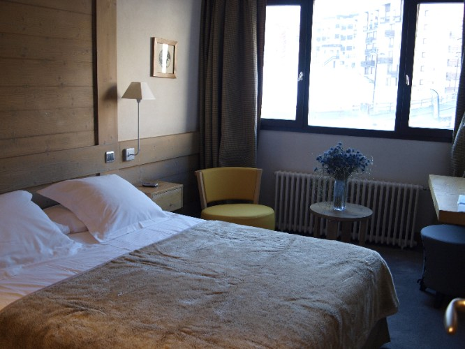 Chambre Confort 8 of 12