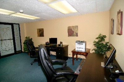 Complimentary Business Center 15 of 16