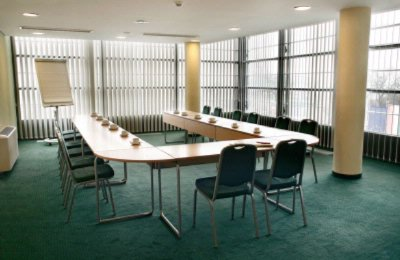 Conference Room 16 of 31