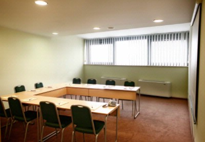 Conference Room 17 of 31