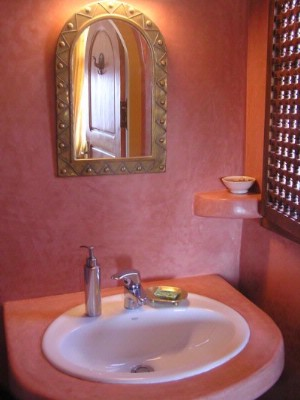 Bathroom Room Majida 20 of 31