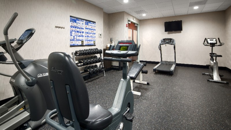 Fitness Ctr 7 of 11