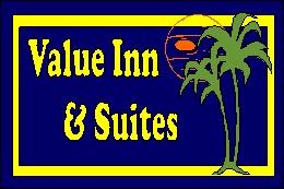 Image of Value Inn & Suites