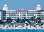 Palm Beach Shores Resort & Vacation Village 1 of 7