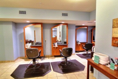 Eden Salon & Day Spa 3 of 16