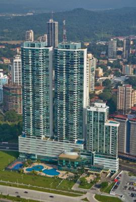 Image of Intercontinental Miramar Panama