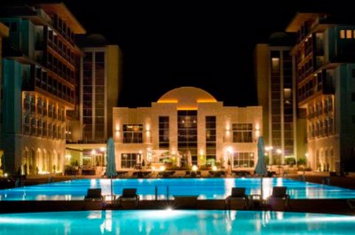 Radisson Blu Resort & Spa Cesme 1 of 10