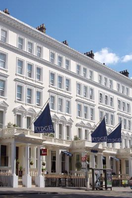 Rydges Kensington London 1 of 9