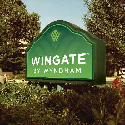 Image of Wingate by Wyndham Orlando Airport