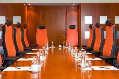 Boardroom 8 of 8