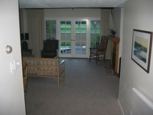 2 Bedroom Executive Suite 3 of 26