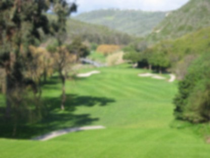 Golf Course View Of # 2 Fairway 9 of 26