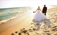 Hotels for Weddings