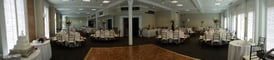 Sam Houston Ballroom at the Tremont House Meeting Space Thumbnail 3