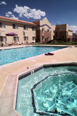 Gold dust west carson city carson city nv 2171 east - City of carson swimming pool carson ca ...