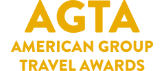 American Group Travel Awards